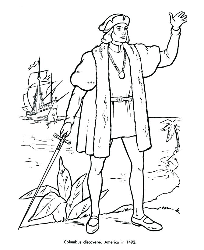 670x820 American History Coloring Pages Month African