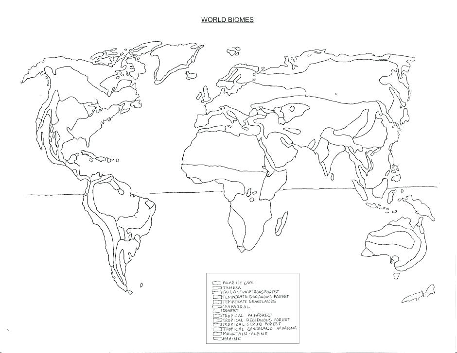 940x727 Fascinating Usa Map Coloring Page