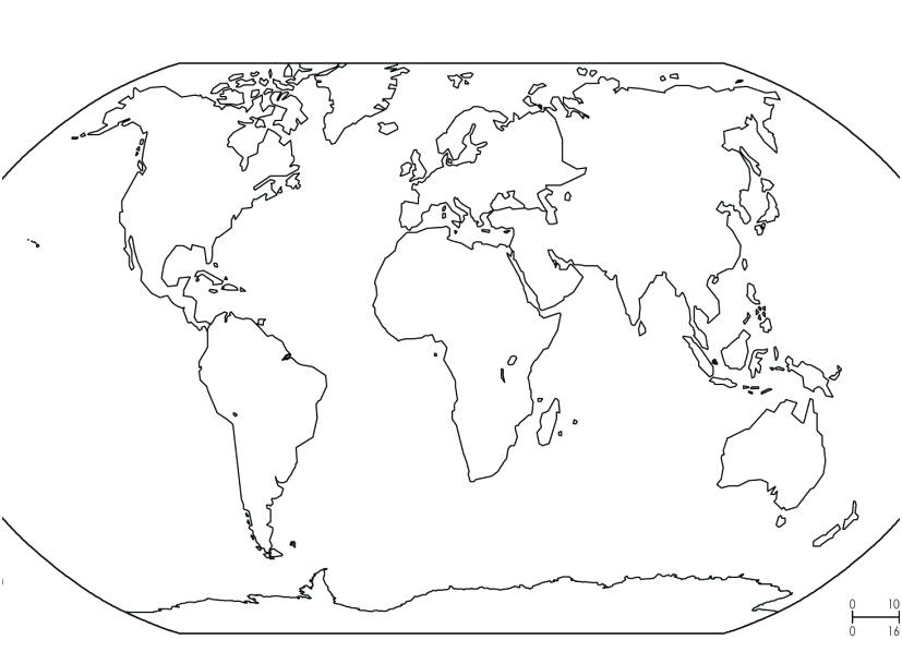 827x609 Usa Map Coloring Pages Coloring Ideas Pro