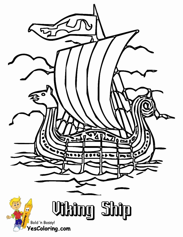 736x952 Best Noble Navy Coloring Pages Images On Burning