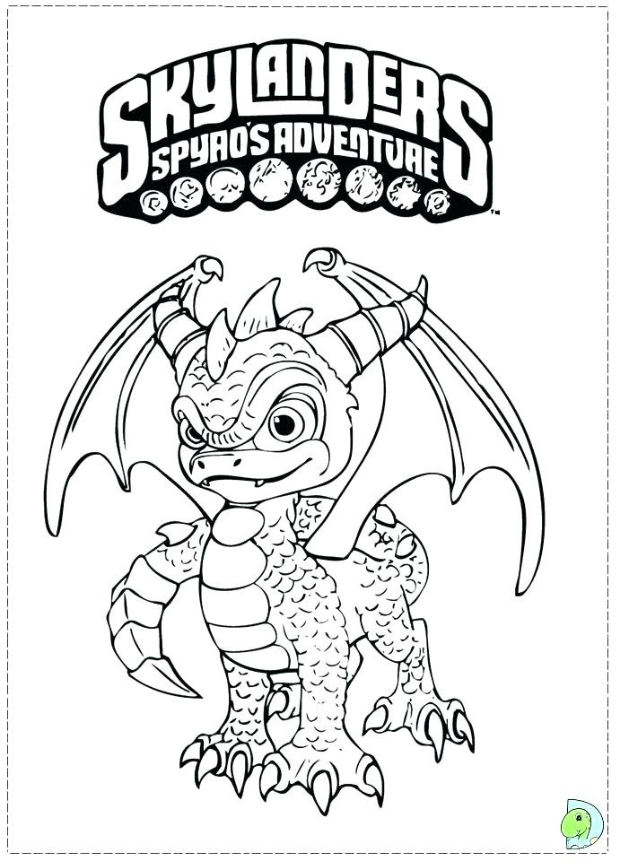 691x960 Inspirational Navy Coloring Pages For Kids Adventure Coloring