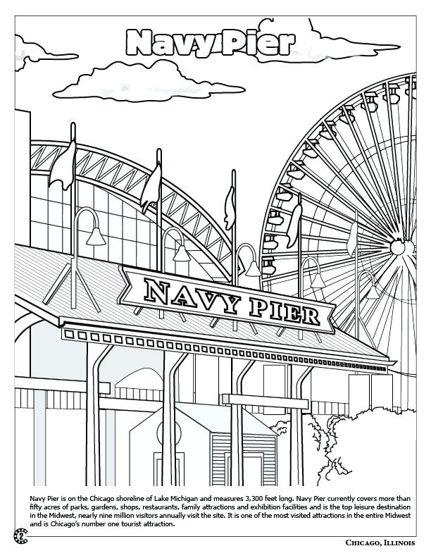 612x792 Navy Coloring Pages Navy Coloring Pages Us Navy Coloring Pages