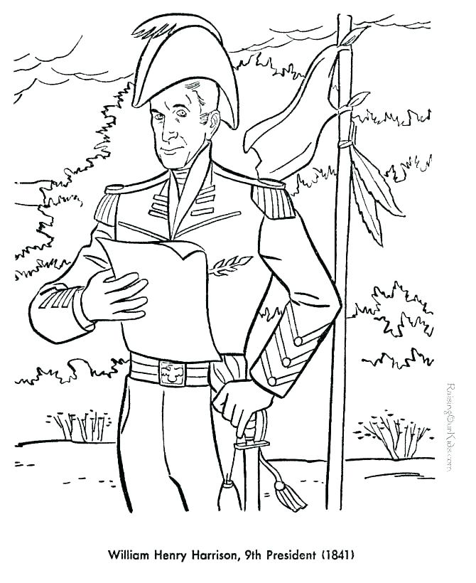 670x820 Presidents Coloring Pages Us Presidents Coloring Pages Luxury Us
