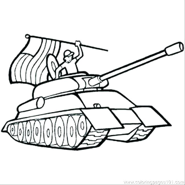650x650 Coloring Pages Of Army Soldiers Coloring Pages Of Army Soldiers