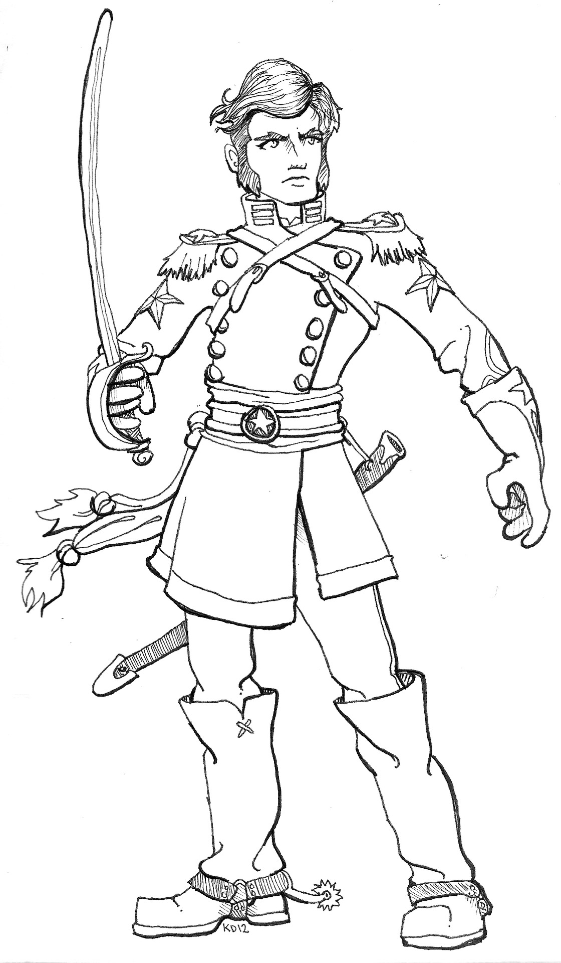 1120x1920 Fresh Soldier Coloring Page Gallery Printable Coloring Sheet