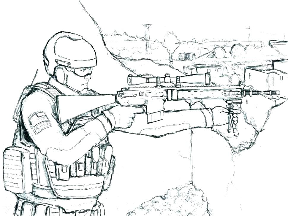 970x728 Us Military Aircraft Coloring Pages Of Army Soldiers Pictures
