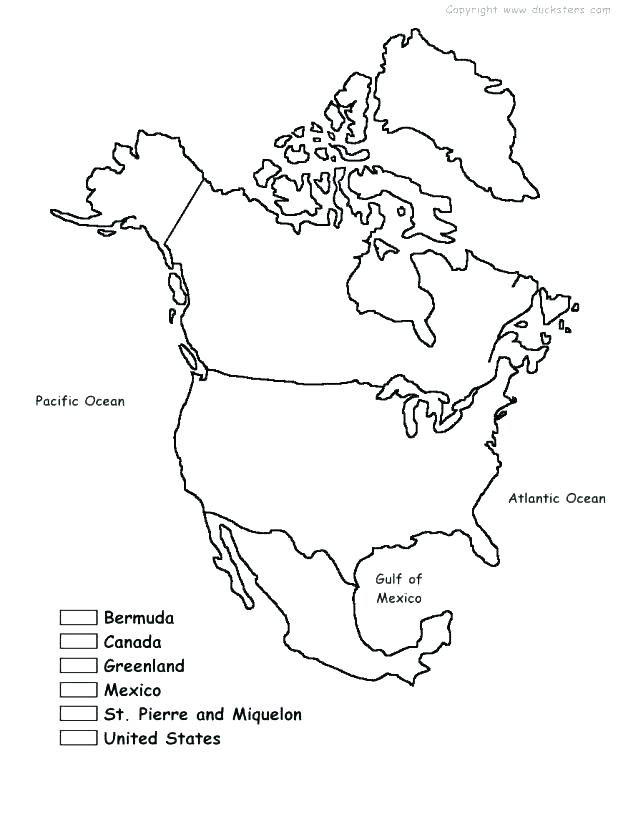 618x824 States Coloring Pages Geography Coloring Book As Well As
