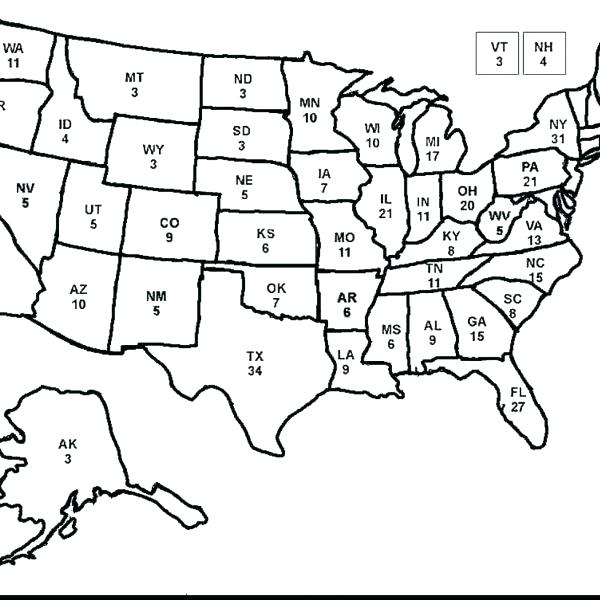 600x600 States Flags Coloring Pages