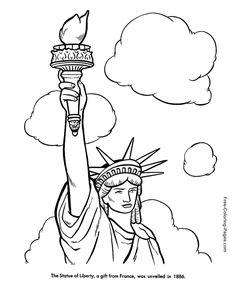 236x288 American Bald Eagle Bald Eagle, Worksheets And Symbols
