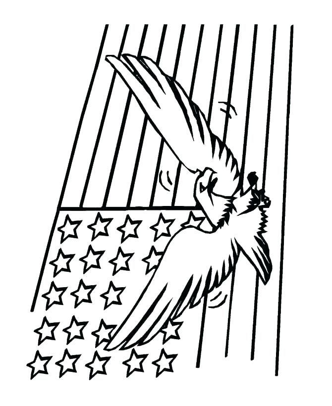 Usa Coloring Pages At Getdrawings Com Free For Personal Use Usa