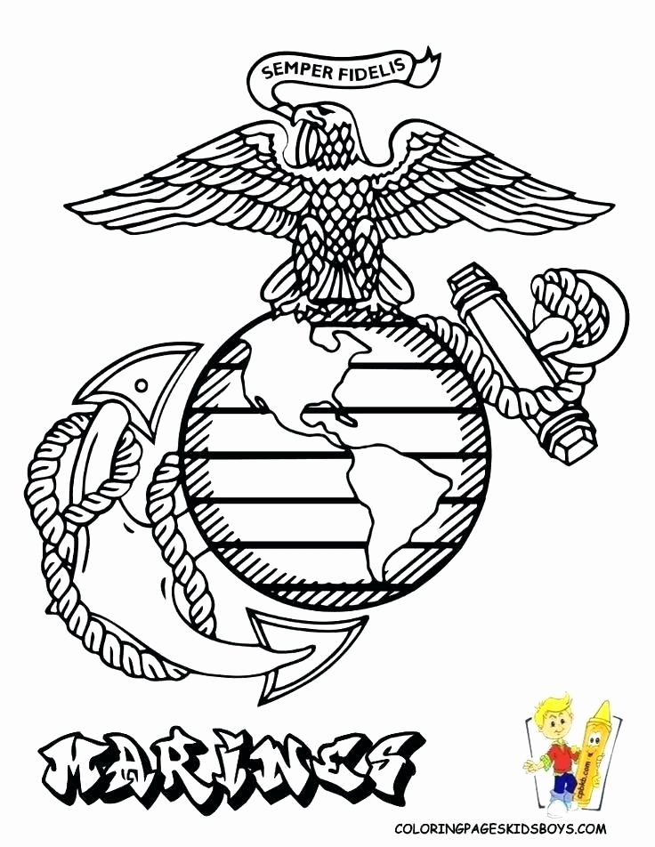 736x952 Biology Coloring Pages Pictures Biology Coloring Pages Marine