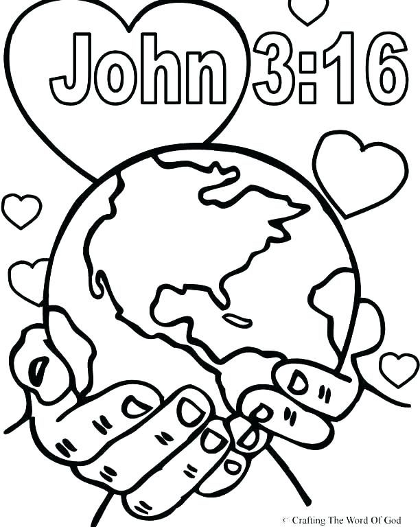 612x768 Charming Ideas Bible Coloring Pages Coloring Pages From The Bible