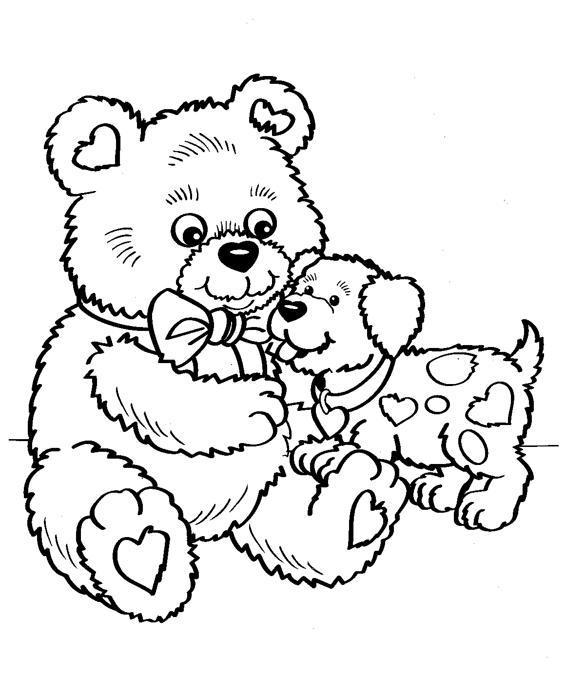 1159x1387 Free Printable Valentine Coloring Pages Coloring Book