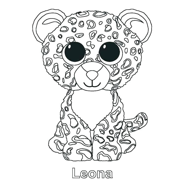 736x773 Stuffed Animal Coloring Pages Valentine Coloring Pages Images