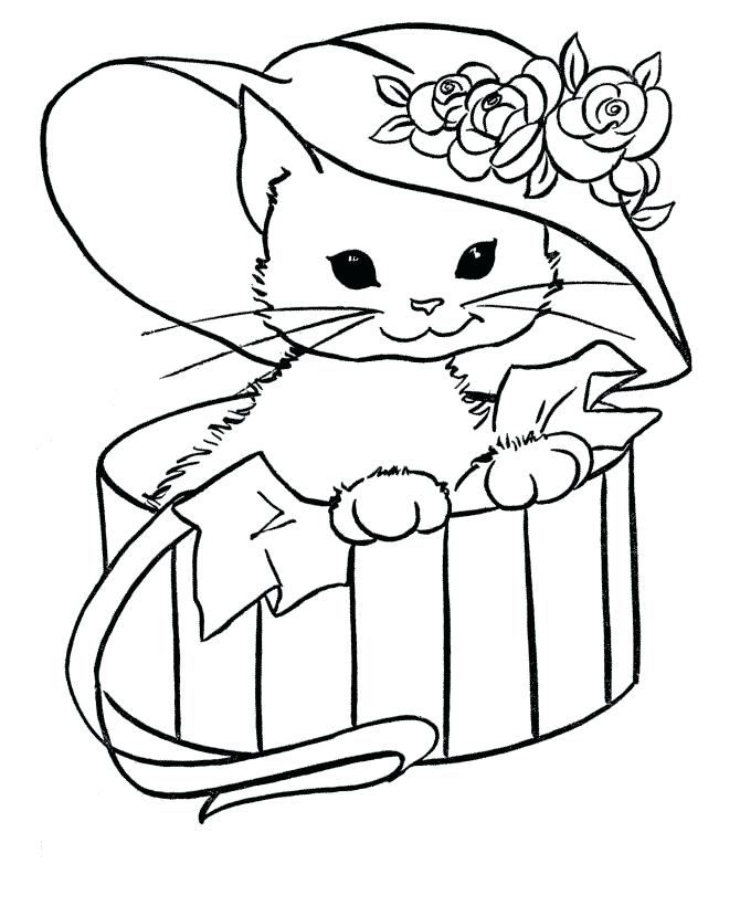 670x820 Best Of Kids Animal Coloring Pages And Chic Farm Animal Template