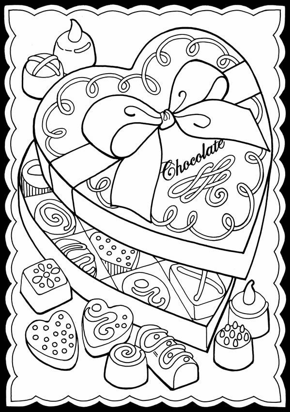 599x850 Welcome To Dover Publications Holiday Crafts Dover