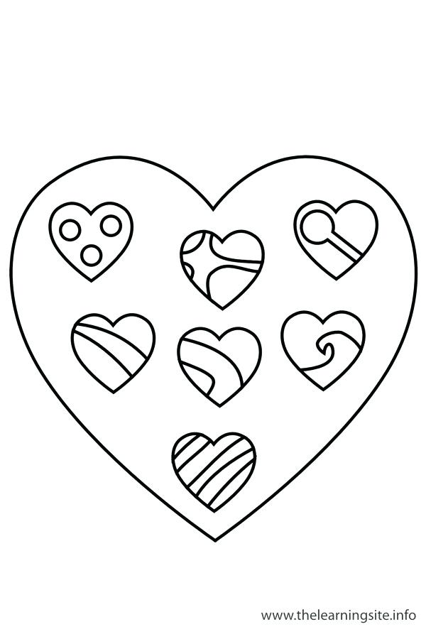 600x900 Chocolate Candy Coloring Pages Cocoa Coloring Page Chocolate Candy