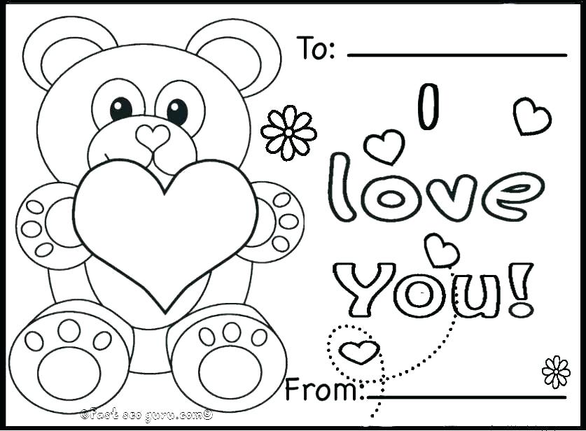 837x616 Playing Cards Coloring Pages Playing Card Coloring Pages Unique