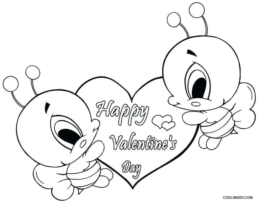 863x673 Disney Frozen Valentine Coloring Pages Valentine Coloring Pages