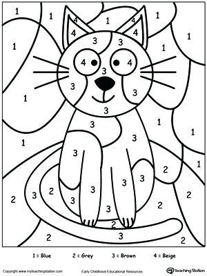 300x400 Free Printable Kindergarten Coloring Pages For Kids Kindergarten