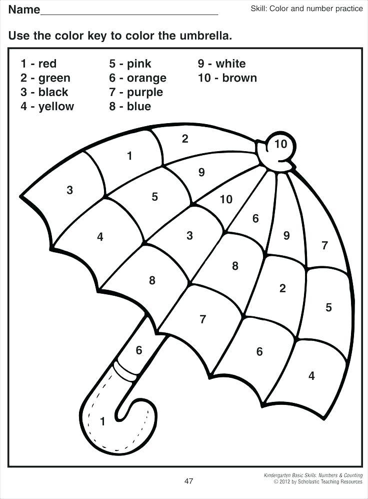 736x997 Kindergarten Color Pages Printable Kindergarten Coloring Pages Me