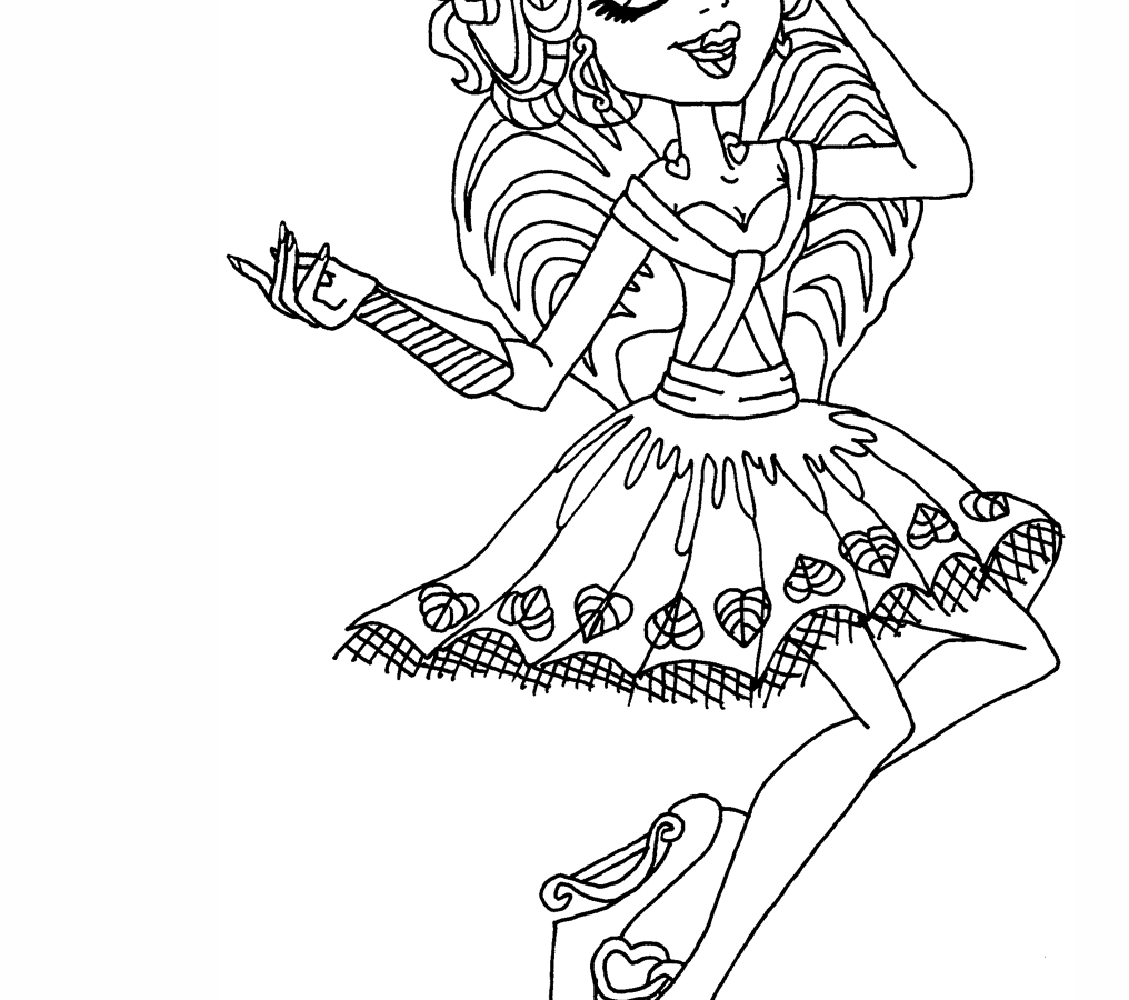 1016x900 Cupid Cliparting Page Pencil And In Print Coloring Pages Printable