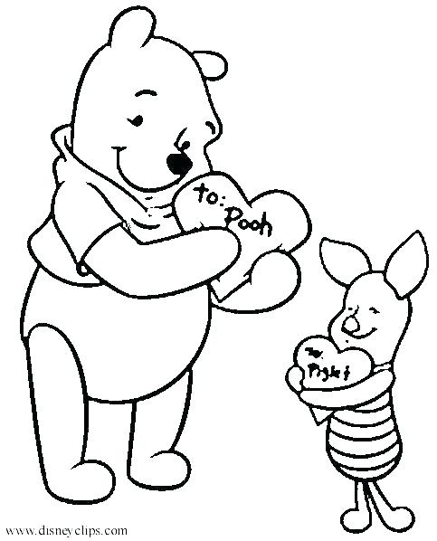 483x598 Free Coloring Pages Valentines Valentine Cupid Coloring Pages