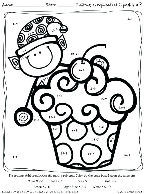 500x667 First Grade Coloring Pages Coloring Pages For First Grade Coloring