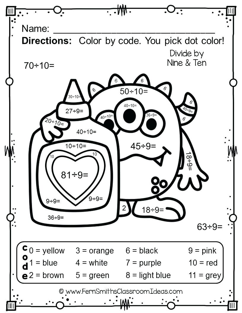 816x1056 Coloring Pages Mesmerizing Valentines Color