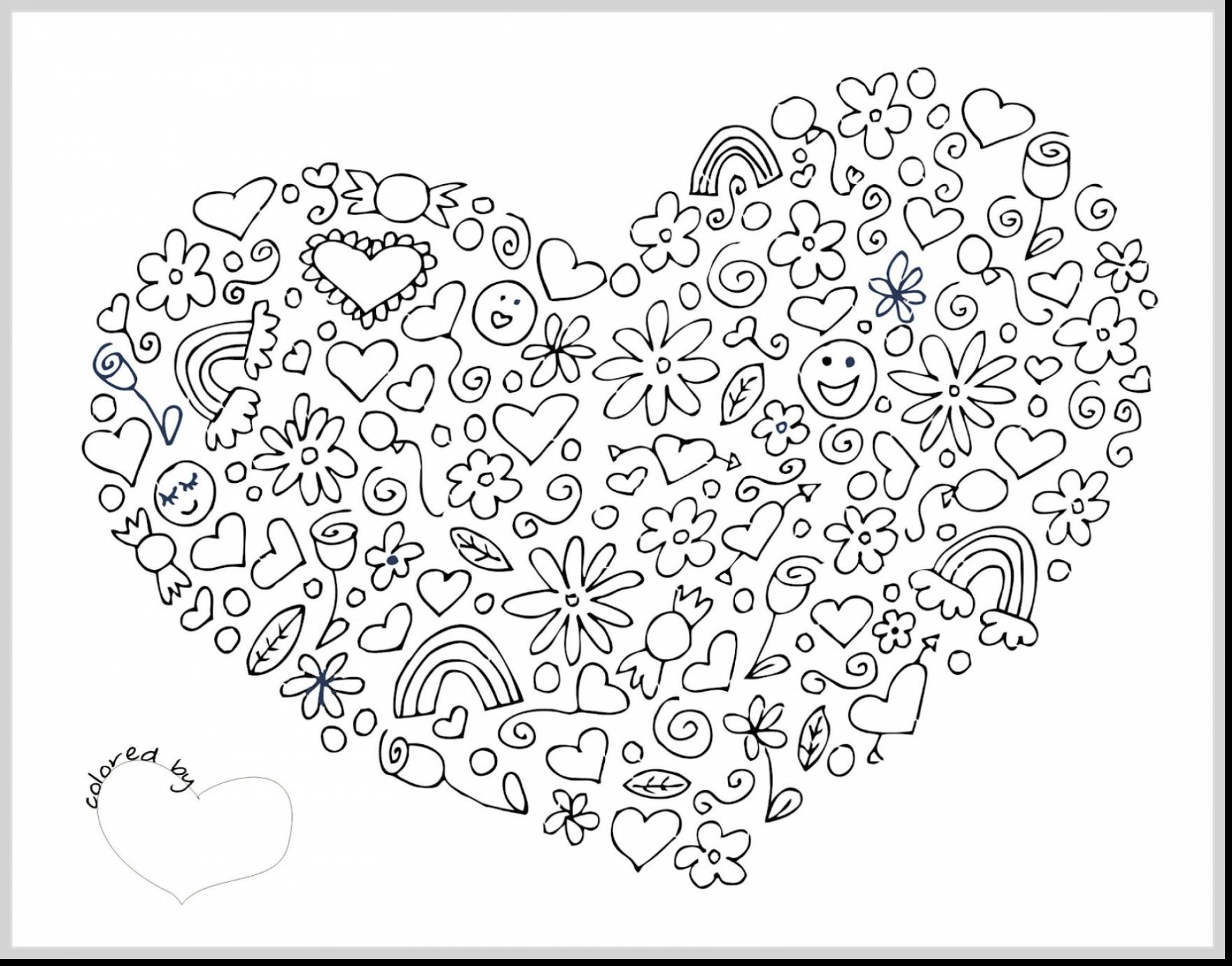 1760x1380 Printable Valentine S Day Coloring Pages My Craftily Ever After