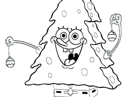 440x330 Ideas Valentines Day Coloring Pages Kids And Of Animals Cute