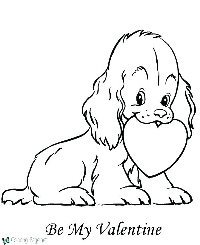 670x820 Kids Color Page Coloring Pages Of The Trolls From Frozen And Kids