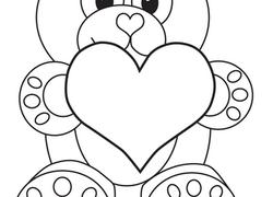 250x180 Valentine's Day Resources