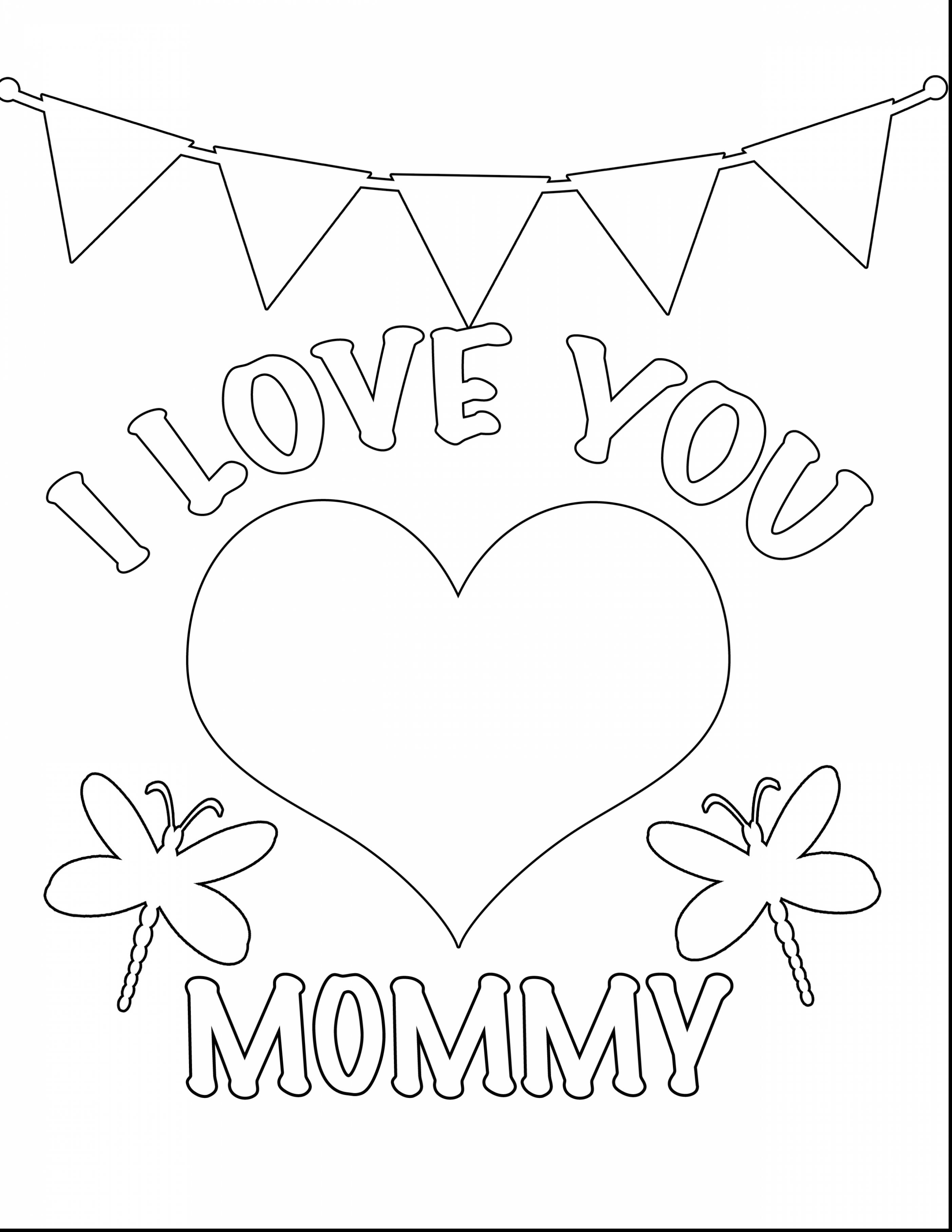 2805x3630 Inspiration Printable Valentine Coloring Pages Valentines Day