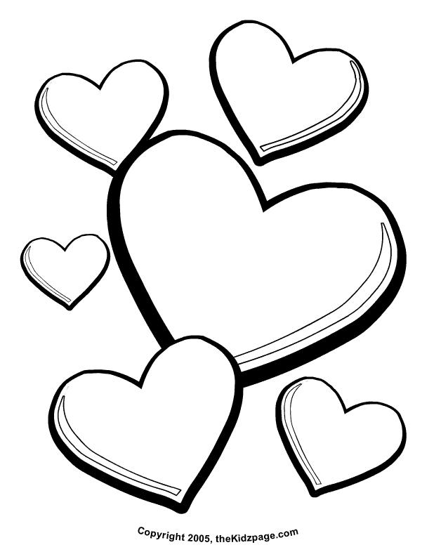 628x796 Valentines Day Coloring Pages Toddlers Quotes Wishes