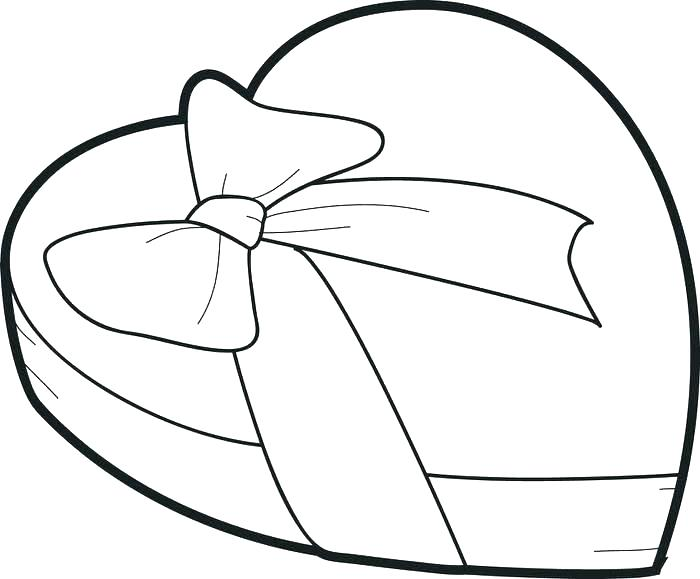 700x579 Valentines Day Hearts Coloring Pages Pristiname Valentines Day