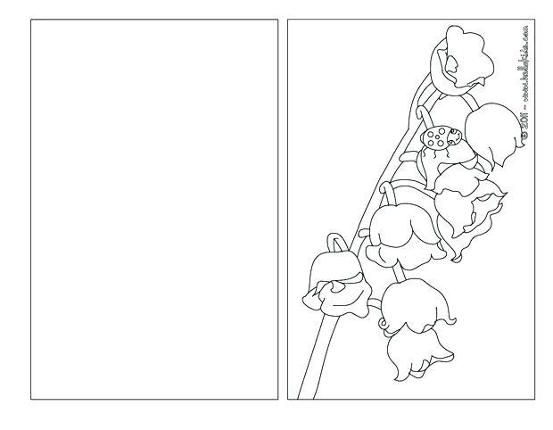 620x482 Pokemon Card Coloring Sheets Unique Card Coloring Pages Print