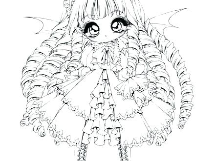 440x330 Fairy Tail Coloring Pages Fairy Tail Anime Coloring Pages Fairy