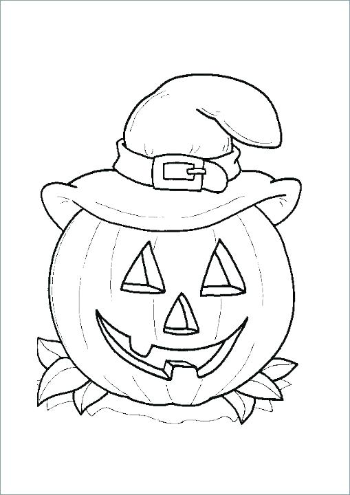 509x720 Vampires Coloring Pages