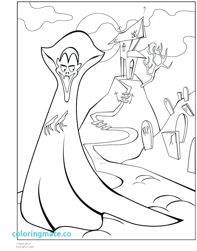 650x828 Vampire Coloring Pages For Adults Vampire Coloring Pages Vampire