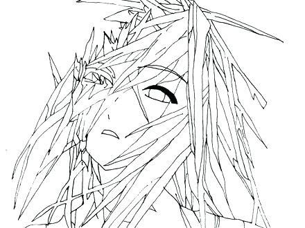 440x330 Vampire Coloring Pages Vampire Coloring Pages Pages Vampire