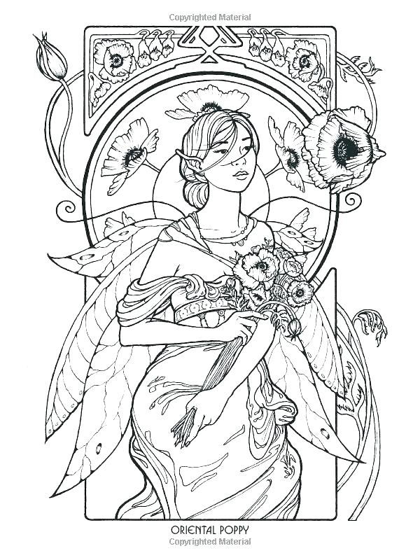600x800 Idea Coloring Pages And Image Result For Vampire Coloring Idea