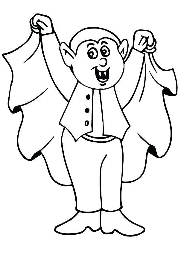 595x842 Vampire Diaries Coloring Pages Online