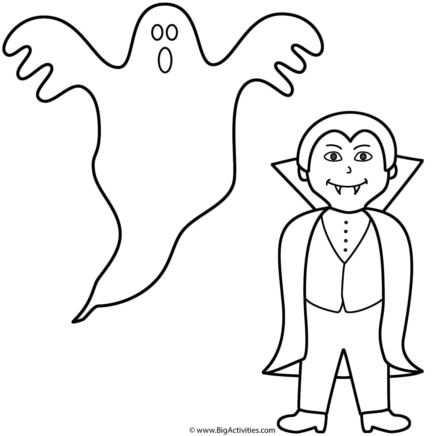 1490x1490 Coloring Pages Of The Vampire Diaries