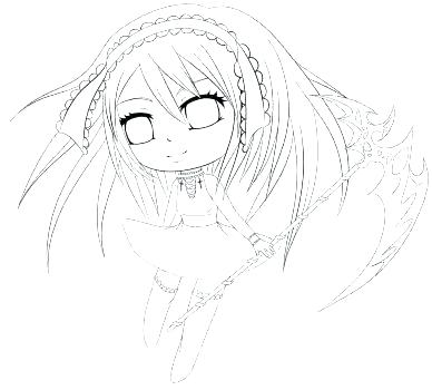 388x350 Vampire Knight Coloring Pages Vampire Knight Coloring Pages
