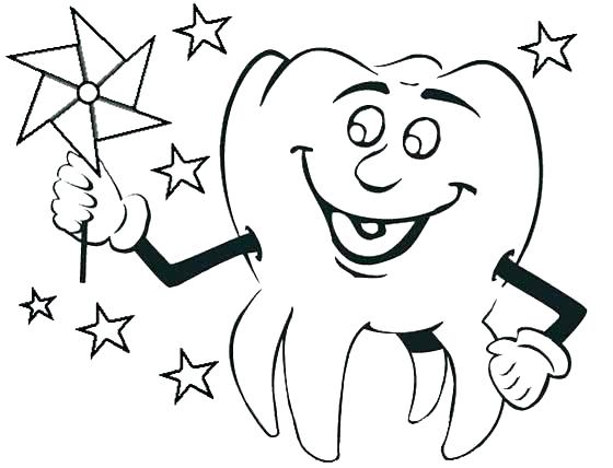 560x428 Teeth Coloring Page Beautiful Of Dental Coloring Pages