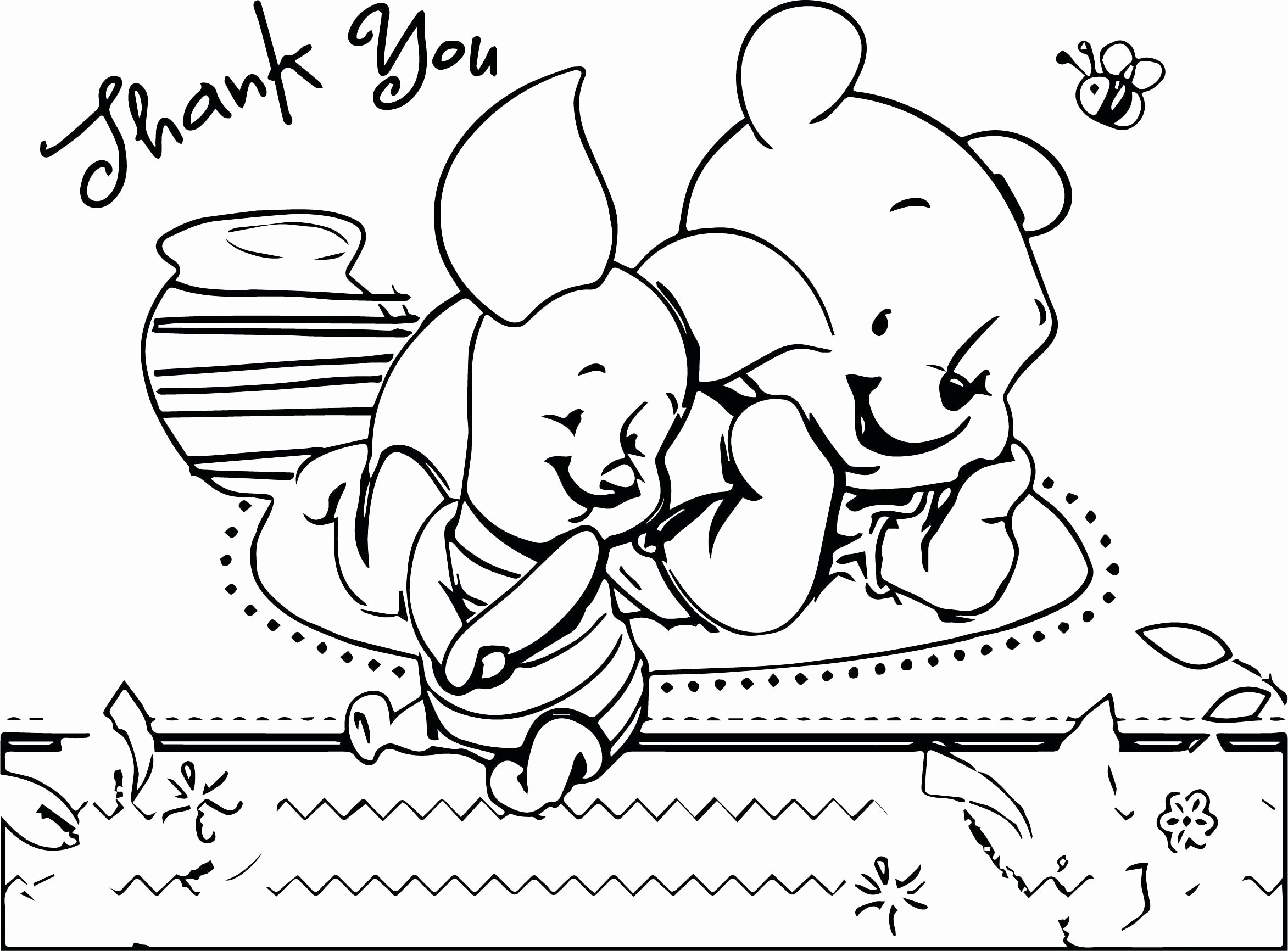 2345x1732 Printable Bear Coloring Pages Inspirational Ralph And Vanellope