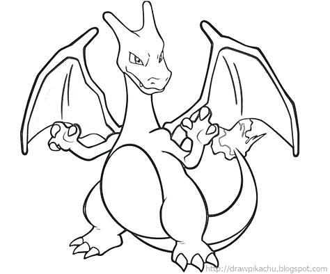 474x394 Vaporeon Coloring Pages Coloring Pages Coloring Books And Template