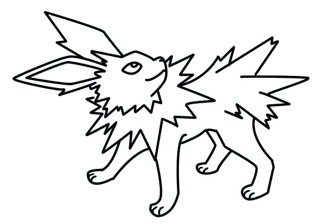 637x443 Vaporeon Coloring Pages Coloring Pages Coloring Pages Coloring