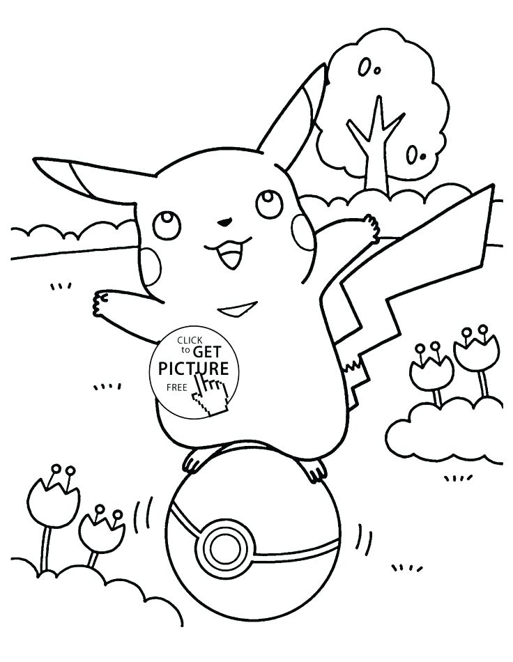 736x950 Vaporeon Coloring Pages Coloring Pages Coloring Pages For Kids